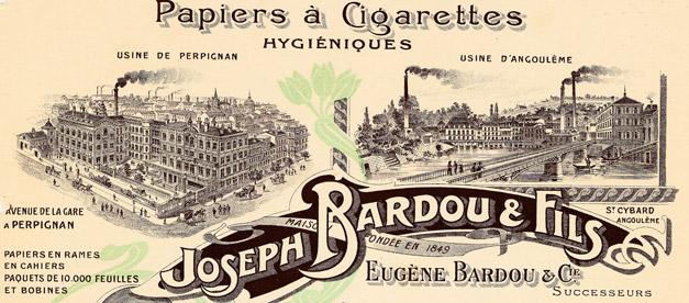 papier-a-cigarette-bardou