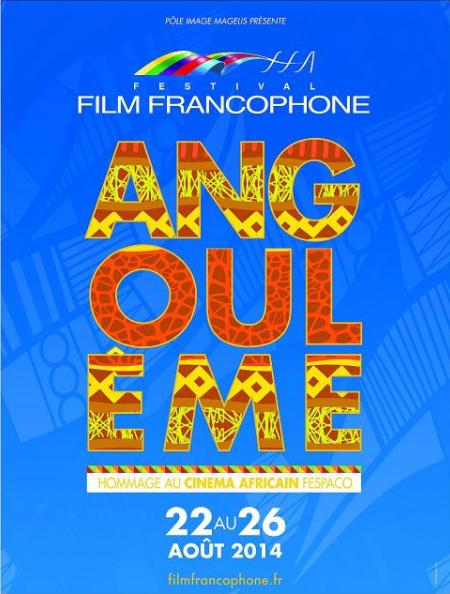 affichefilmfranco