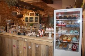 angouleme garden cupcakes 4